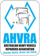 Australian Heavy Vehicle Repairers Association